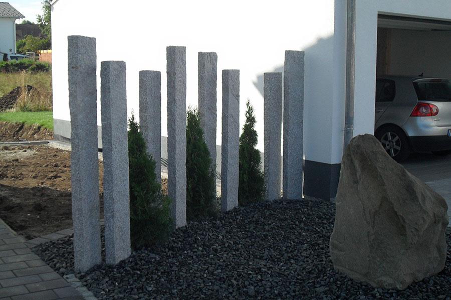 Garten-Hartmann-Obergünzburg-Leistungen-Pflanzarbeiten5