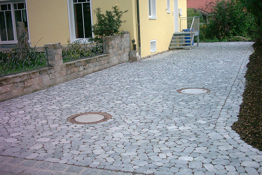 Garten-Hartmann-Obergünzburg-Leistungen-Pflasterarbeiten4