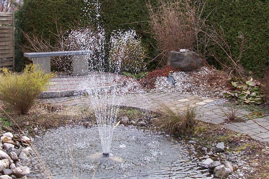 Garten-Hartmann-Obergünzburg-Leistungen-Wasser6