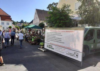 Garten-Hartmann-Oberguenzburg-Marktfest-1