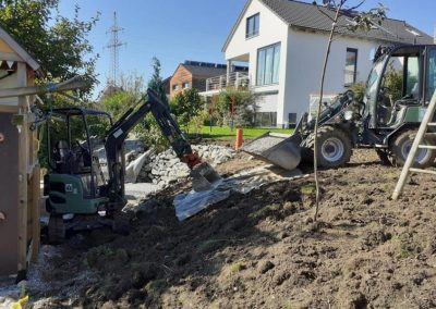 Garten-Hartmann-Oberguenzburg-Projekt-02