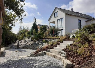 Garten-Hartmann-Oberguenzburg-Projekt-04